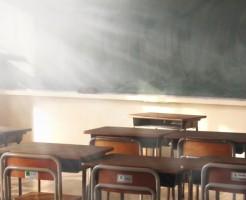 小学校入学準備品リスト「永久保存版」