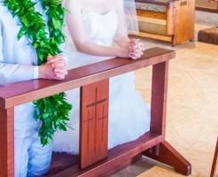 結婚式の祝儀袋は処分する?「お焚きあげ」が一番