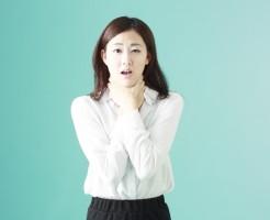 ヒノキ花粉の症状「咳が出る原因と意識する事」