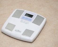 スーツケースの重さと測り方と各社の上限