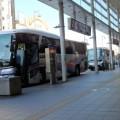 ハイウェイバスのキャンセルと各社の違い