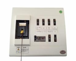 電気料金の節約は、アンペア変更で簡単?