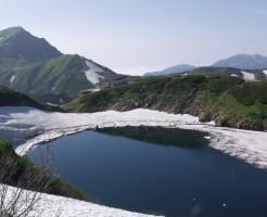 立山黒部アルペンルートの混雑状況と対策
