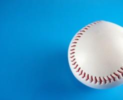 東京6大学野球の優勝回数と意外な歴史的事実