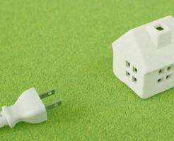 電気料金の平均kwhとやりがちな間違い