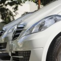 青柏祭(七尾)の駐車場情報と参加する条件