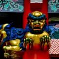 神田神社の参拝時間とパワースポットの実力
