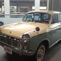 自動車税の増税「旧車と該当する普通車の例」
