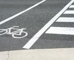 岩瀬曳山車祭りの交通規制詳細と事故情報