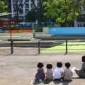 幼稚園の遠足「持ち物の定番」と心構え等