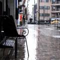 梅雨入りの別名と時代背景、曖昧さの原因