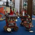 京都祇園祭の宵山と宵宮の違いと日程と時間