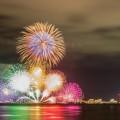 松江水郷祭の駐車場を探す前に知っておきたい事