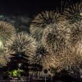 琵琶湖花火大会の場所(無料観覧)とアクセス
