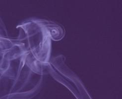 電子タバコの安全性と害、これから始める方へ