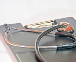 血糖値測定器の使い方「何mg/dlから危険?」