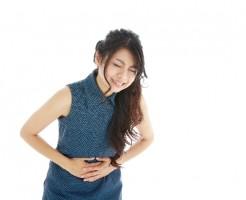 空腹時に胃痛が!病気の可能性と対処法に関して