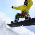 水上高原スキー場の駐車場に関する方法と周辺宿泊施設