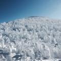 蔵王温泉スキー場へのアクセスと周辺宿泊施設に関して