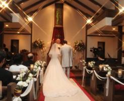 結婚式のムービー・曲は著作権違反に触れる?
