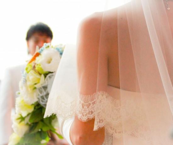 結婚式の曲「洋楽バラード」で王道的名曲編
