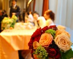 結婚式の祝儀の渡し方「絶対に失敗しない方法」
