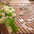 披露宴のサブバッグに関するマナーとタブー