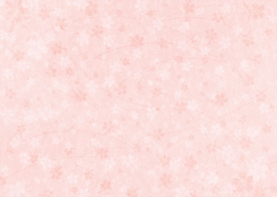 清雲寺のしだれ桜を堪能する前に知りたい事