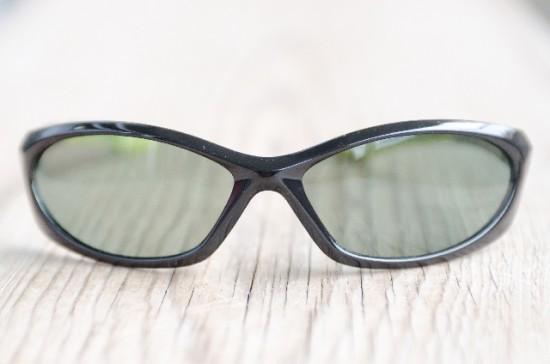 偏光グラスの原理とサングラスとの使い分け