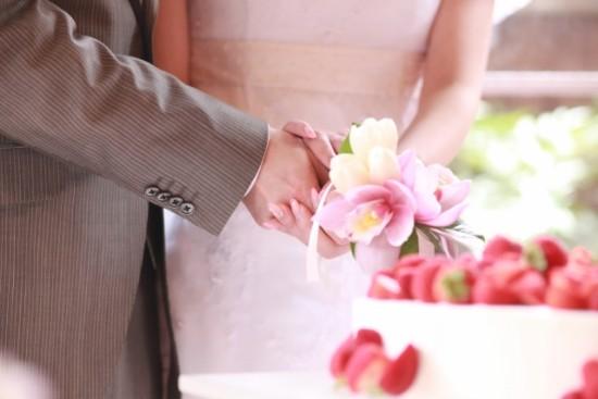 結婚式の準備期間「最短なら1ヶ月から可能」