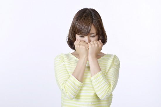 多汗症とワキガの違い、悩む時はどうするべきか