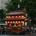 浜松まつりの練りと凧祭りが大きく変わる?