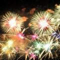長岡花火大会の打ち上げ場所と浅敷き席情報