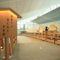 日本橋山王祭の全日程と下町連合渡卸の魅力
