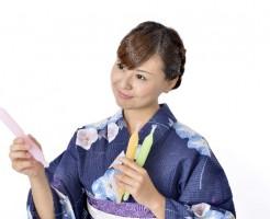 江戸川花火大会 打ち上げ場所と無料観覧場所