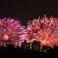 諏訪湖花火大会のチケット購入方法と時間