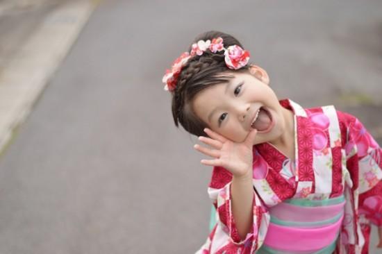 猪名川花火大会の日程と場所で失敗しないコツ
