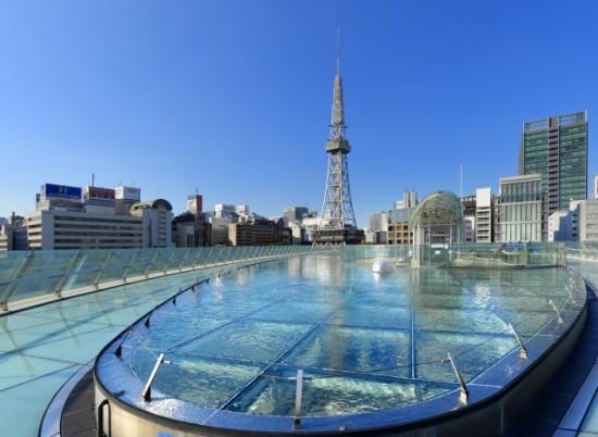 名古屋祭りの日程と2日間のイベント情報詳細
