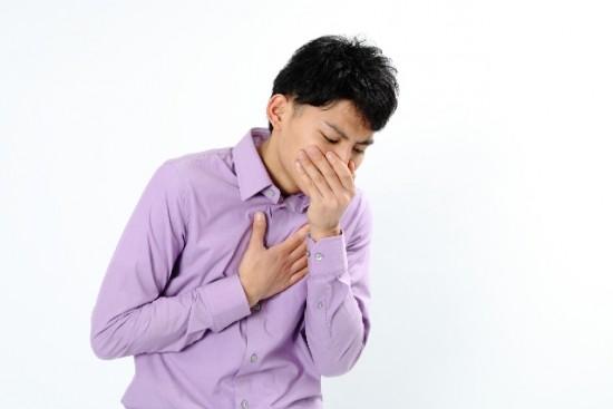 食欲不振の原因と考えられる病気と解決策