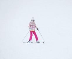 野沢温泉スキー場のアクセスと駐車場情報の詳細