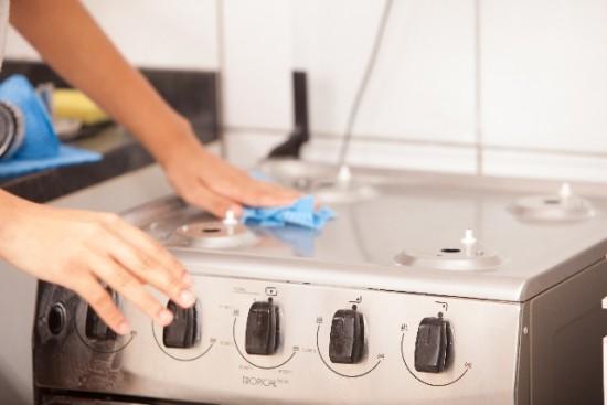 重曹で掃除と消臭をする場合に知っておきたい事