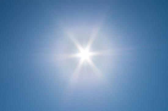 紫外線アレルギーの症状と対策、衝撃の原因物質
